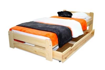 кровать сосна ?????????? Евро 90х200 ?? производителя новые