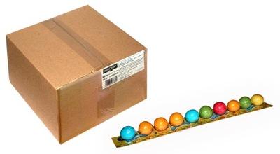 резинка Мяч Сто пятьдесят стрипов 10 шаров В супер низкой ЦЕНЕ!!!