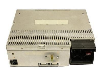 Тюнер bm54 E39 E46 X5 4x50watt HI-END gwar-2lata