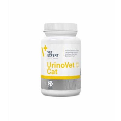 *UrinoVET Cat 45kaps VetExpert супер Цена !!
