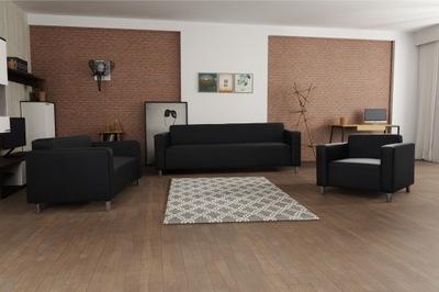 комплект ГЮГО 3 +2 +1 диван Кресло диван-кровать ТРАНСПОРТ Ноль