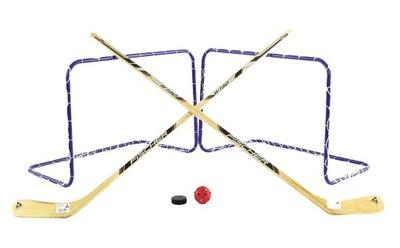 NASTAVENIE PRE HRY FISHER 2 v 1, hokej, florbal LETE