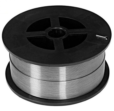 nehrdzavejúcej ocele Drôty 308LSi 0,8-1 kg