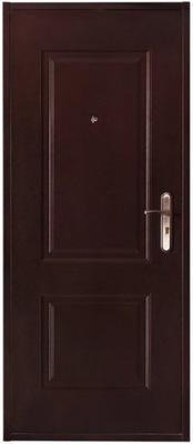 двери ввода Внешние ГЕРМЕС 90P с коробкой