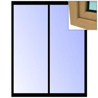 Okna Na Allegro Tanie Okna Typowe Standardowe Sklep