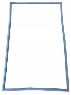 Ktorým bypass pre Okná Velux GZL 78x160 M10