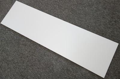 плитки белое 3D гладкие БАЗОВЫЕ 120x33 120x40