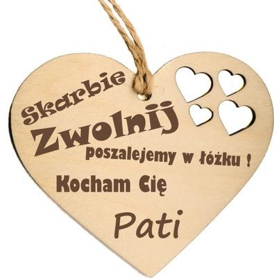 подарок на день святого валентина Кулон для Автомобиля сердце