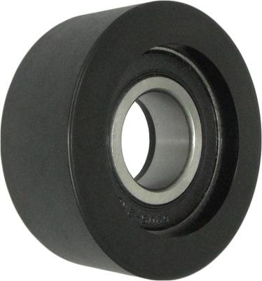 TENSIONER kotúč fi svorky 65mm široký. 16 mm