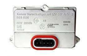 преобразователь xenon hella 5dv008290-00 5dv00829000, фото 2