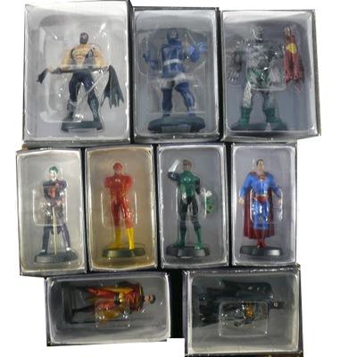 FLASH - kolekcjonerska figurka DC