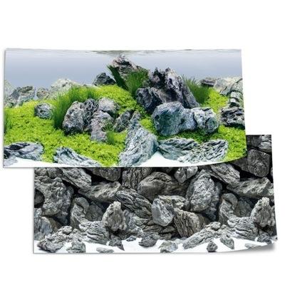 Juwel POSTER 4 L фон для аквариум фото-обои 100х50