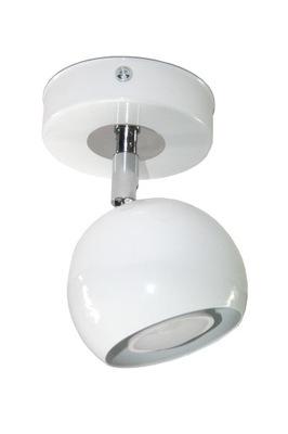 ZD1 Lampa sconce Stenu, Strop GU10 LED SPOT LOFT