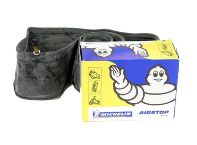 MICHELIN КАМЕРА 21MD MH90-21 80/90-21 90/90-21