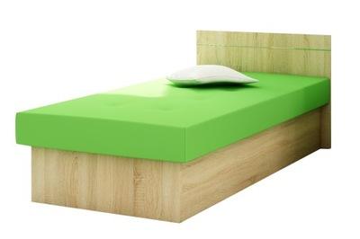 łóżko Hotelowe 7878123021 Oficjalne Archiwum Allegro