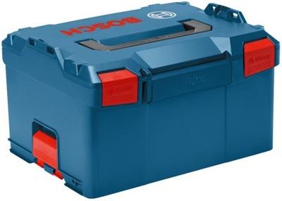 Box na náradie - BOSCH L-BOXX 238 Puzdro na náradie NEW !!!
