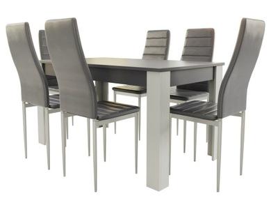 стол ??? столовой со стульями стол с 6 стульями