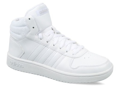 Adidas buty VS Hoops Mid 2.0 BB7208 43 13