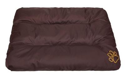 логово ,МАТРАС,подушка для СОБАКИ КОШКИ R2 100x70