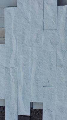 камень натуральный песчаник Декоративный фасадная