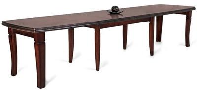 Duży stół Rozkładany nawet do 5 metrów!!! Dębowy!!