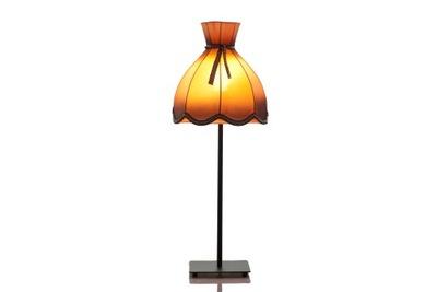 Абажур, абажур на лампу от производителя. Рекомендуем.