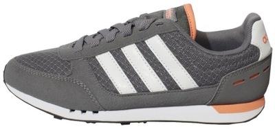 55916e470c81ed Sportowe buty damskie adidas - Allegro.pl