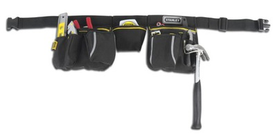 Pás monterskaya nástroje 96-178 Stanley