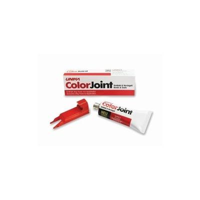 ColorJoint ДУБОВЫЙ Клей ??? столешниц герметик
