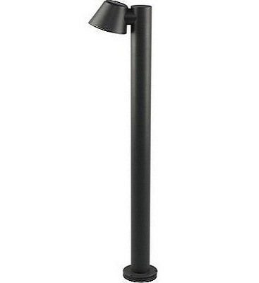 NOWODVORSKI LAMPA ZÁHRADE STOJÍ 9557 DUŠE