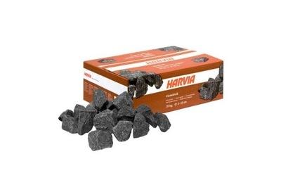 Камни ??? печи сауны Harvia 5 -10 см - 20 кг