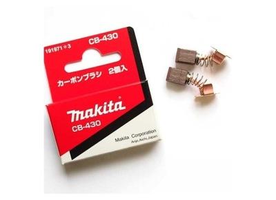 Kefa BGA452 Makita BHP460 BJS161 6203D