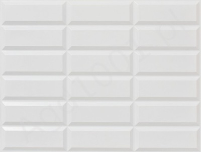 плитки пластиковые тормозная система Стены ПЛИТКА ПВХ L1