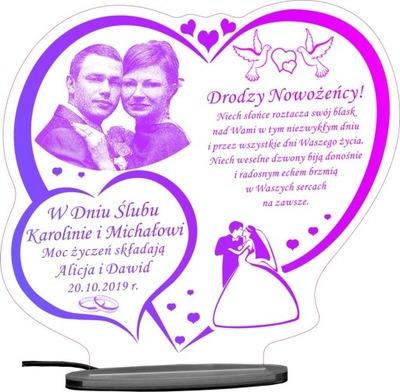 СУВЕНИР свадьба подарок ДЛЯ жениха и НЕВЕСТЫ СТАТУЭТКА XL
