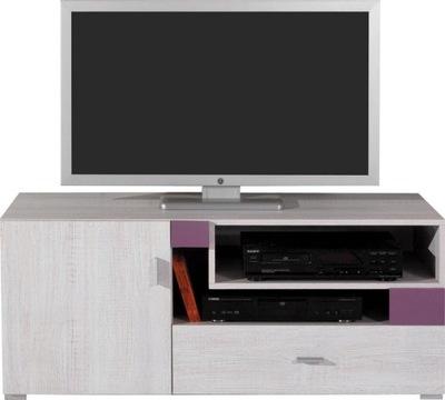 Мебель молодежные системные next столик для RTV 12