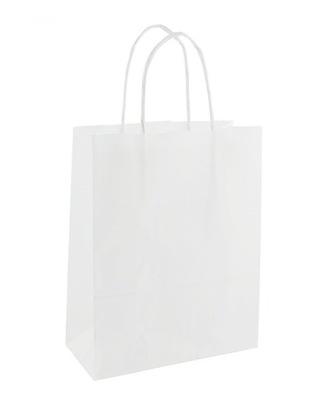 Amazon cozofluv 30 sztuk torebki na prezenty, torebki na