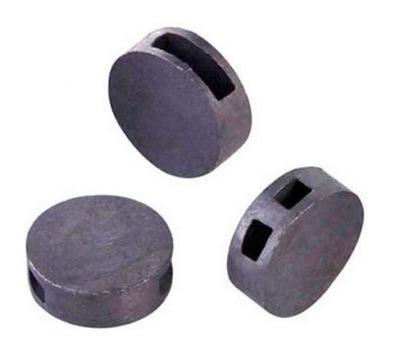 Tesnenia viesť 10 mm, 1 kg