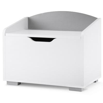 коробка коробка Контейнер Контейнер Дерево KONSIMO