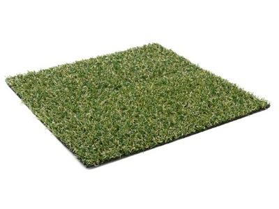KRÁSNE umelej tráve PRE NÁROČNÝCH široký. 2m