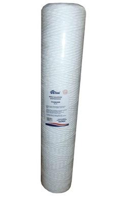 PRÍSPEVOK ÚROVNI filter BB 20 mikrónov -812