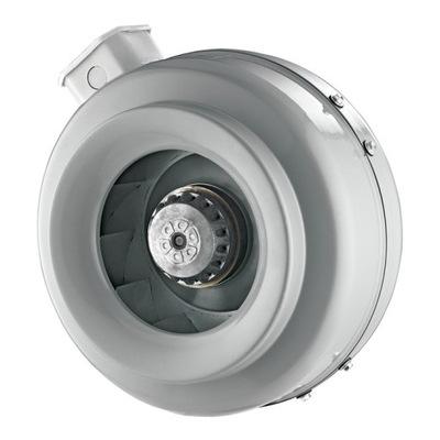 Ventilátor - Radiálny ventilátor BDTX 150mm 420m3 / h