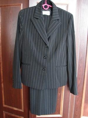 f7b2e0ad15be4f spódnica xl spodnie xl 42 sale - 7473464024 - oficjalne archiwum allegro