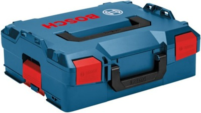 Box na náradie - BOSCH L-BOXX 136 Skrinka na náradie NEW !!!