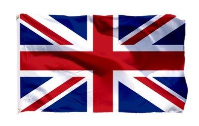 ФЛАГ ФЛАГ Великобритания Англия 90x150 ВЕЛИКОБРИТАНИИ