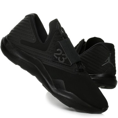 Buty Nike Air Jordan Relentless AJ7990 102 r. 44,5 Ceny i
