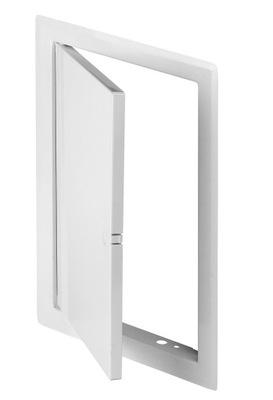 AWENTA дверцы РЕВИЗИОННЫЕ металлические DM 15x30