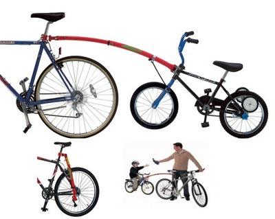 2ff5bb56b63e5e Rower tandem na Allegro - kupuj taniej online
