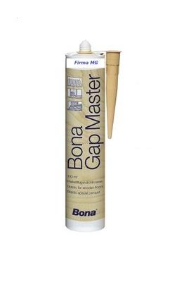BONA GAP MASTER - Jasny Dąb - 310 ml