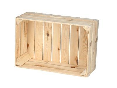 коробка Нарядная , деревянная фрукты от производителя