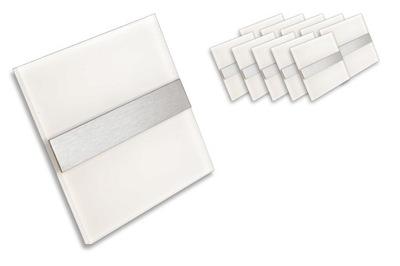 Z Schody, schodisko Osvetlenie napätie 230v výkon LED Fi60